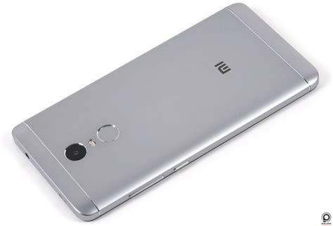 Mesin Xiaomi Redmi Note 4 Xiaomi Redmi Note 4 Takar 233 Ksz 246 Vetkezet Mobilarena Phablet