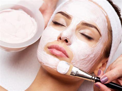Asli Shiseido Black Mask snazii peel mask review