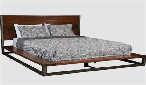 Sofa Bed Frame Camas Fut 243 N Ventajas E Inconvenientes
