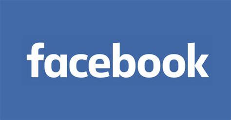 fb zaloguj facebook nowe ikony reakcji konkurencja dla lubię to