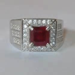 Black Safir Golden 8 5 Cts jual cincin pria silver ring 9us zamrud 1 80 carat