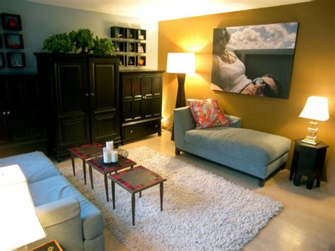 Decorate Living Room Feng Shui Style Feng Shui Inspired Before And Afters Hgtv