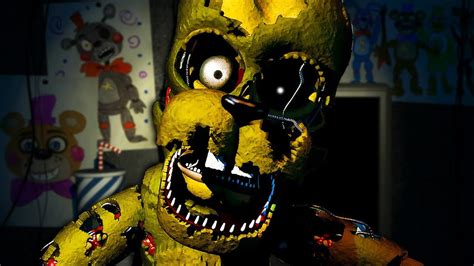 17 best images about five nights at freddy s on pinterest juego gratuito five nights at freddy s tiene nuevo juego