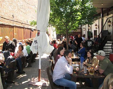 haus biergarten biergarten haus restaurant