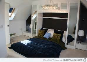 Male Bedroom Ideas Modern Male Bedroom Designs Ideas Home Interior Design