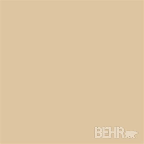 behr 174 paint color riviera sand 320e 3 modern paint