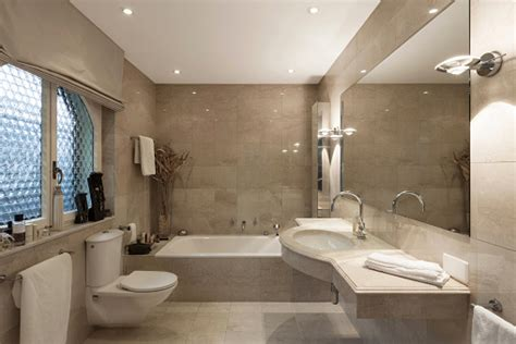 bathroom remodeling virginia beach va bathroom kitchen remodeling virginia beach va