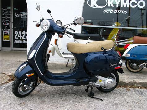 Karpet Vespa Lx 150 2012 vespa lx150 sold the motorcycle shop