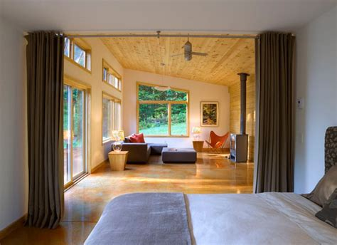 modern cabin interior small cabin decorating ideas and inspiration