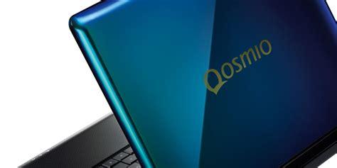 Harga Toshiba Qosmio F750 I7 laptop toshiba qosmio