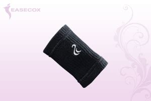 Easecox Ankle Supporter Hp315 wrist supporter easecox galery