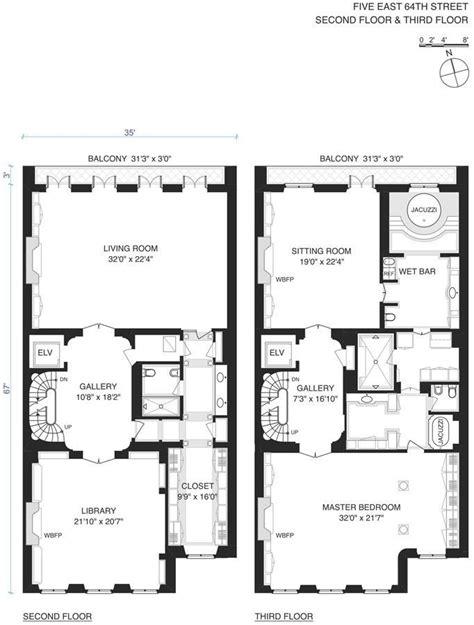 30 Best Our Floorplans Images On Pinterest Layout Versaci House Plans