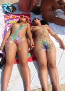 brazilian nudist beach girls and brazilian nudist beach xxx photos
