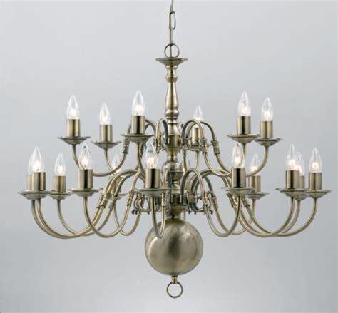antique brass chandeliers for sale antique brass chandeliers for sale antique furniture
