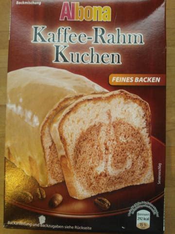 fertigbackmischung kuchen fotos und bilder kuchen torten kaffee rahm kuchen