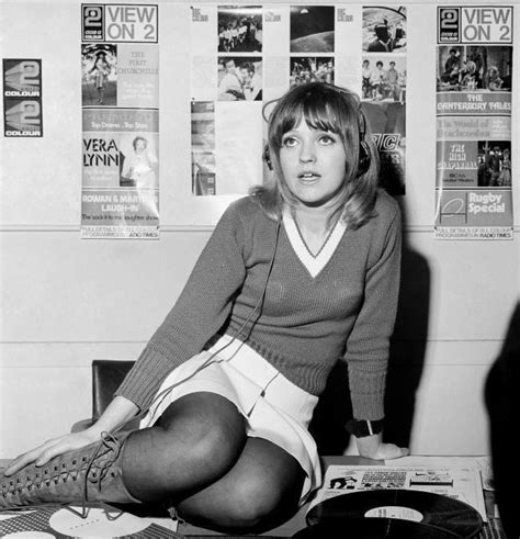 Allison Ramsey bbc radio 1 the story in photos of the beeb s youth