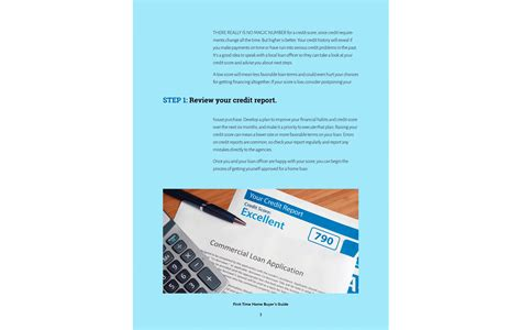 design guidelines book lead magnet pdf ebook sle ebook designworks