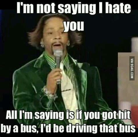 Katt Williams Memes - katt williams crazy quotes quotesgram