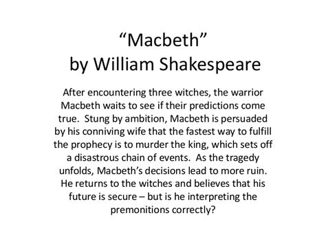 macbeth themes of ambition macbeth quotes image quotes at relatably com