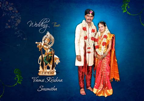 Wedding Album Designing Template by Amazing Indian Wedding Album Templates Image Exle