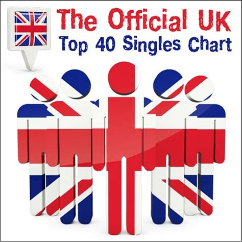 the official uk top 40 singles chart 5th may 2017 mp3 buy tracklist the official uk top 40 singles chart 2014 12
