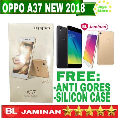 Backdoor Oppo R5 inilah harga oppo a37 harga terbaru 2019 harga