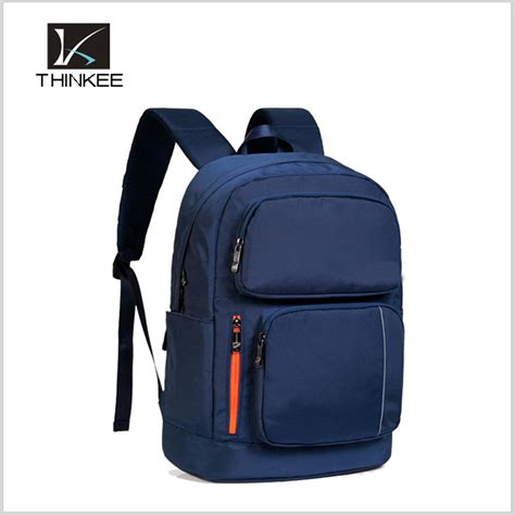 comfortable school backpacks comfortable bag backpack average size of backpack