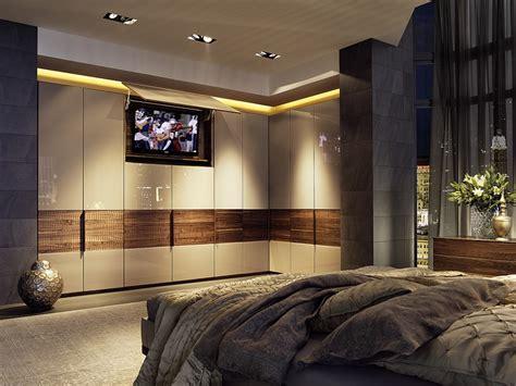 schlafzimmer schr nke g nstig best schr 228 nke f 252 r schlafzimmer contemporary globexusa us