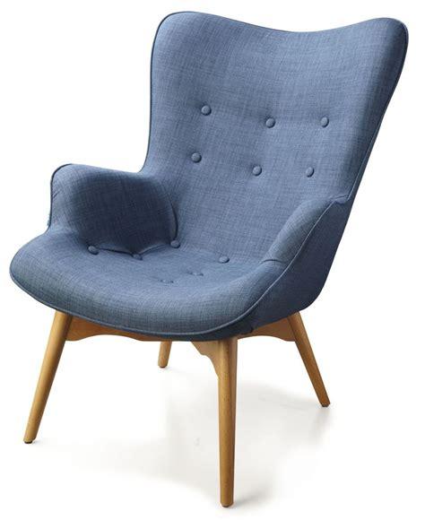 mooie blauwe fauteuil 35 beste afbeeldingen van blauwe fauteuil fauteuils