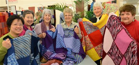 knitting groups weekly knitting groups hornsby shire council