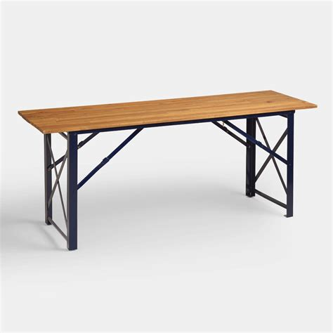 6 person picnic table compare bench patio 6 person outdoor wood picnic table