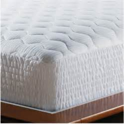 croscill 500 thread count pima cotton luxury mattress pad