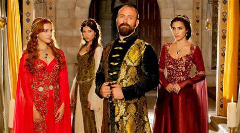 film perang kerajaan islam raja sulaiman al qanuni ridwanstarfire