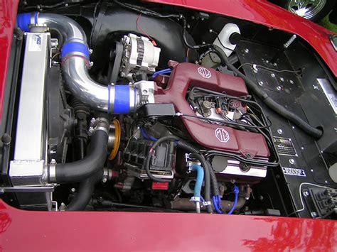 camaro 3 4 engine gm v6 engine in mgb gm free engine image for user manual