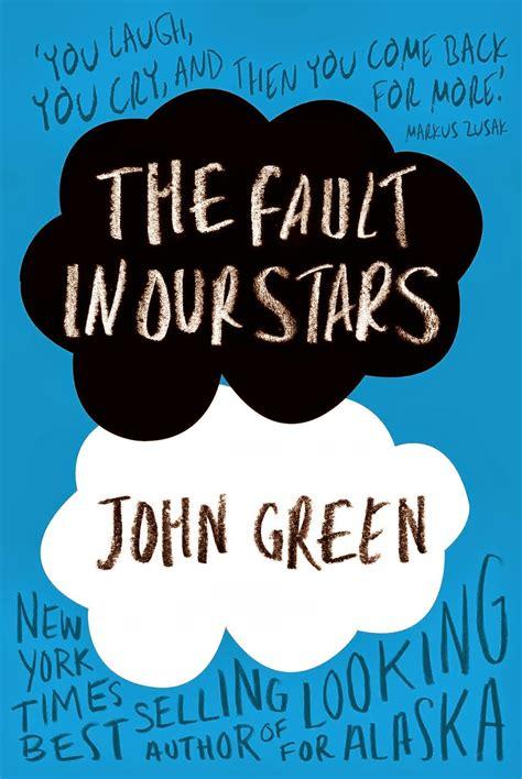 bajo la misma estrella el hogar de los libros bajo la misma estrella green