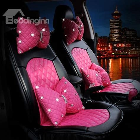 Car Seat Upholstery Prices by 25 Best Ideas About Pink Panther On