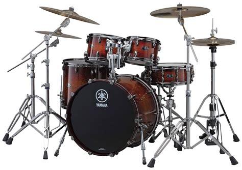 Kaos Yamaha Drums P yamaha live custom lc2f30j 3pc drum set free shipping