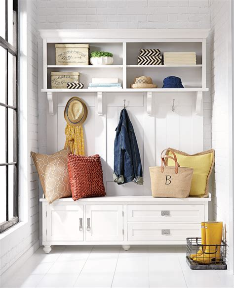 inspiring entryway organization ideas designer trapped pleasant entryway closet ideas roselawnlutheran