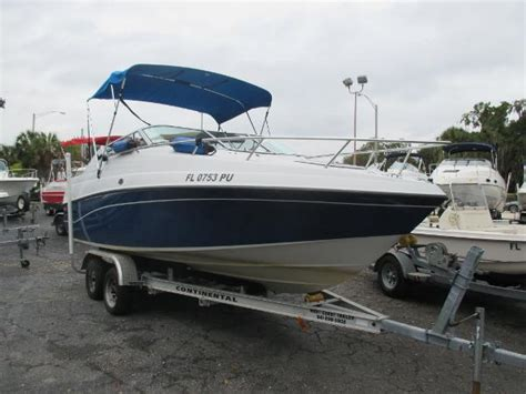 crownline boats for sale florida 1990 crownline 225 ccr boats for sale in florida