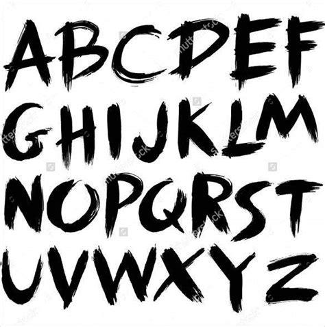 cool fonts   otf ttf format