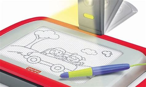 how to do hotel on doodle fit travel gifts guide 2011