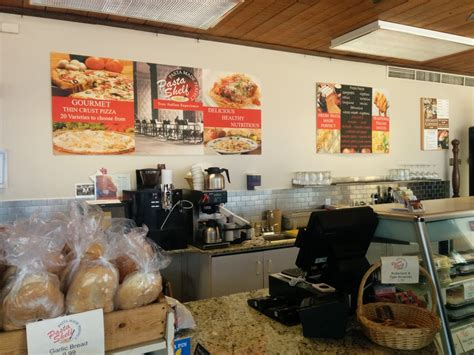 pasta shelf italian 1749 bath road kingston on