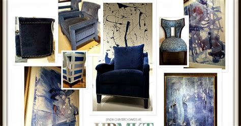 home decor trends for spring 2015 focal point styling home decor trends highlights from
