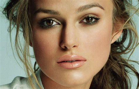 film everest keira knightley keira knightley in talks to join carol producers new film