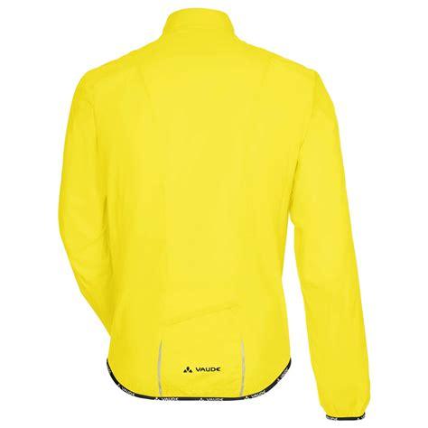 bike jackets online vaude air jacket ii bike jacket men s buy online