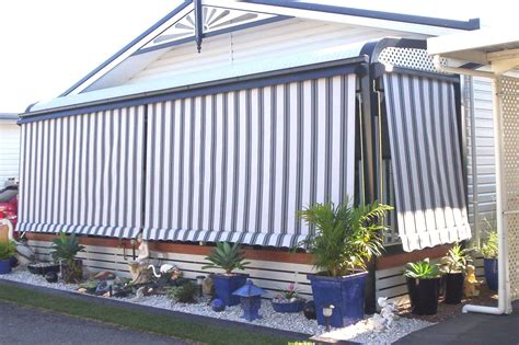 lakeview blinds and awnings blinds and awnings newcastle 28 images newcastle