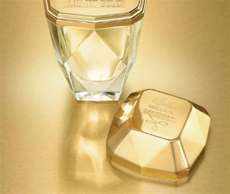 Parfum Original Paco Rabanne Million Eau My Gold Rejecttester paco rabanne million eau my gold duftneuheiten