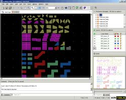 kic layout editor layouteditor links to other editors