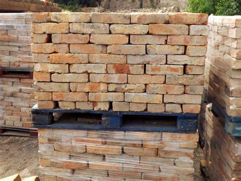 terrasse klinker pflastersteine ziegelpflaster antik backsteine klinker