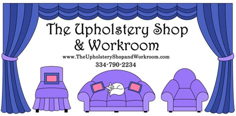 upholstery dothan al upholstery dothan al 28 images is ashley furniture